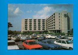 Afrique Nigeria Lagos Sheraton Hotel - Nigeria