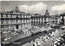 Catania - L'Università - Catania