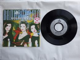 EP 45T  BANANARAMA   LABEL LONDON 886.790  CRUEL SUMER - Disco, Pop