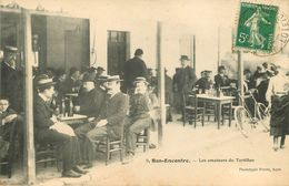 Lot Et Garonne - Lot N° 168 - Lots En Vrac - Lot Divers Du Département Du Lot Et Garonne - Lot De 28 Cartes - Postcards