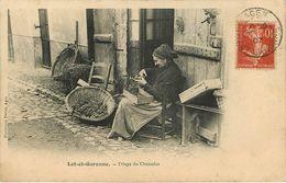 Lot Et Garonne - Lot N° 169 - Lots En Vrac - Lot Divers Du Département Du Lot Et Garonne - Lot De 28 Cartes - Postcards