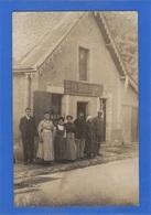 41 LOIR ET CHER - BLOIS Carte Photo - Blois