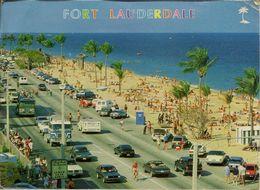 CPM Fort Lauderdale Beach - Fort Lauderdale