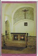SAINTE ANASTASIE .- Le Choeur De L' Eglise - France