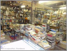 Journal De L'année 1937 Katholisches Volksblatt Alsace Sous Jaquette Carton - Hobbies & Collections