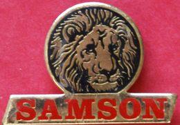 AA 436)...........SAMSON - Other