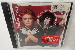 """CD """"Indigo Girls"""" Rites Of Passage - Hard Rock & Metal"""