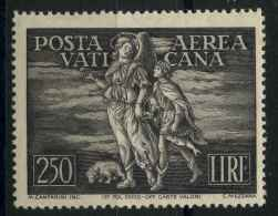 Vatican (1948) PA N 16 (Luxe) - Vatican
