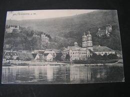 Miltenberg  Ca. 1911 - Mittelberg