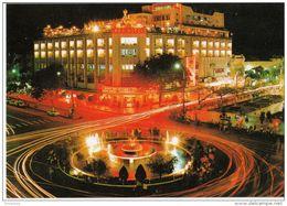 Vietnam Saigon Hochiminh City - The Rex Hotel (Ben  Thanh) - Vietnam