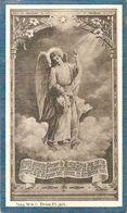 DP. FRANCOIS DE GREVE ° MECHELEN 1929 - + 1931 - Religion & Esotérisme