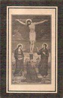 DP. ALOYSIUS GELEYN ° ST-NIKOLAAS 1874 - + 1904 - Religion & Esotérisme