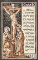 DP.SYLVIE D'HOLLANDER ° BRUGGE 1865 - + 1896 - Religion & Esotérisme