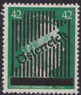 Osterreich     .     Yvert  .        548   .     *     .          Ungebraucht    .     /   .    Mint-hinged - 1918-1945 1. Republik