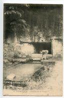 Tourtoirac Fontaine De La Clautre - Altri Comuni
