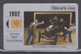 FRANCE - GN113/124 Cote 36 Euros Depart A 10% - Frankreich