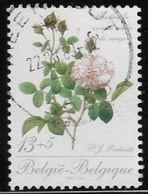 Belgium SG2979 1989 Philatelic Promotion Fund 13f+5f Good/fine Used [36/30340/6D] - Belgium