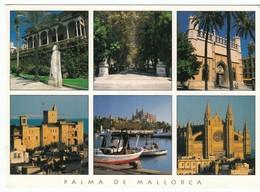 Spanien Palma De Mallorca - Palma De Mallorca
