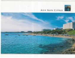 Zypern Agia Napa - Zypern
