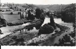 La Loire Entre MONISTROL Et BAS EN BASSET - Autres Communes