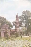 ASIE----VIET-NAM----thap Pho Minh--hà Nam Ninh--voir 2 Scans - Viêt-Nam