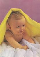 FANTAISIE---Bébé--enfant--voir 2 Scans - Neonati