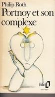Philip Roth -Portnoy Et Son Complexe - Bücher, Zeitschriften, Comics
