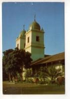 CP 10*15-AX1795-CHILI SANTIAGO IGLESIA LOS DOMINICOS - Chili