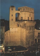 MONTPELLIER - La Tour De La Babotte - - Montpellier