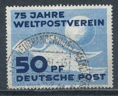 DDR 242 Gestempelt - DDR