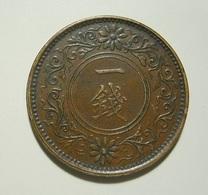 China 1 Fen?????? 19 Century???? - China