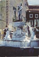 CATANIA - FONTANA DELL'AMENANO - Catania