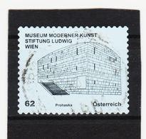 SAR1284  ÖSTERREICH  2012  Michl  2930 Used / Gestempelt SIEHE ABBILDUNG - 1945-.... 2. Republik