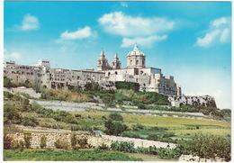 Malta Mdina - Malta