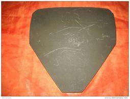 Plaque Ceramique MK4 - Militaria