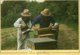 B49794 Les Apiculteurs - Landbouw