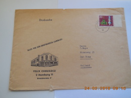Sevios / Germany / Stamp **, *, (*) Or Used - Unclassified