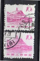 1970 (July 1st) R12 Cultural Revolution Issue: Perforation 11 X 11½ 10 Fen Different Color? - 1949 - ... Volksrepublik