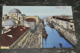 1071  Trieste Canale - Trieste