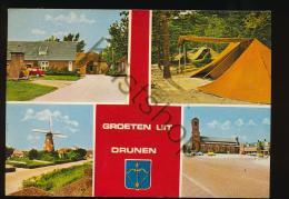 Drunen [KST-G 1.844 - Pays-Bas