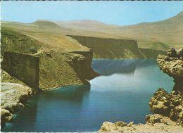Afghanistan - Bandi E Mir - Afghanistan