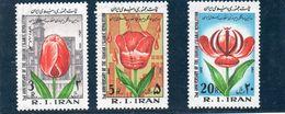 IRAN 1981 ** - Iran