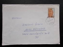 2795 - TKON - Croatie