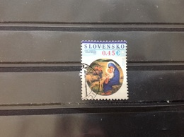 Slowakije / Slovakia - Kerstmis (0.45) 2015 - Slowakije