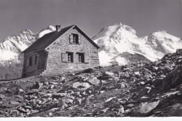 Topali-Hütte (7666) - VS Valais
