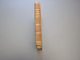 LES VENEURS ENNEMIS  Marquis Guy De Charnacé  Edition Originale 1887 Bibliothèque Pairault Vénerie Chasse à Courre - Chasse/Pêche