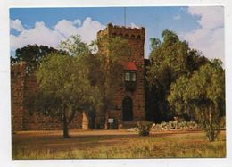 NAMIBIA - AK 316929 Southwest Of Maltahöhe - Duwisib Castle - Namibia