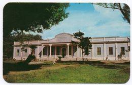 NICARAGUA - HOSPITAL SAN VICENTE, LEON - Nicaragua