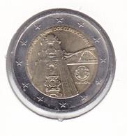 Portugal - 2 Euro Clérigos - 2013 - UNC - Portugal