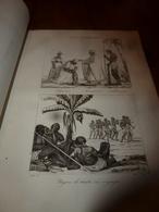 1935 FRANCE PITTORESQUE (Sénégal Et Gorée) -Caractère-Coutumes-Langage-Histoire-Villes-Industrie-Bourgs-Escales,etc - Books, Magazines, Comics